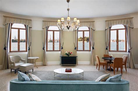 interior design write for us kempinski celebrates opening of san clemente palace