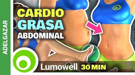 abdominales para mujeres en casa ejercicios para quemar grasa abdominal para mujeres en