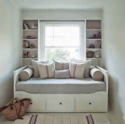 AM Dolce Vita: Nursery Daybed, Yes or No?