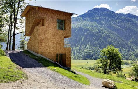 Bayrischzell Tannerhof by Naturhotel Tannerhof Muenchenarchitektur