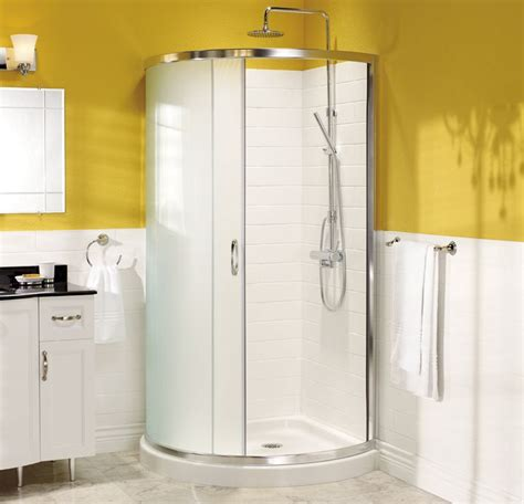 Preformed Shower Pan by 17 Best Images About Bathroom Salle De Bains On