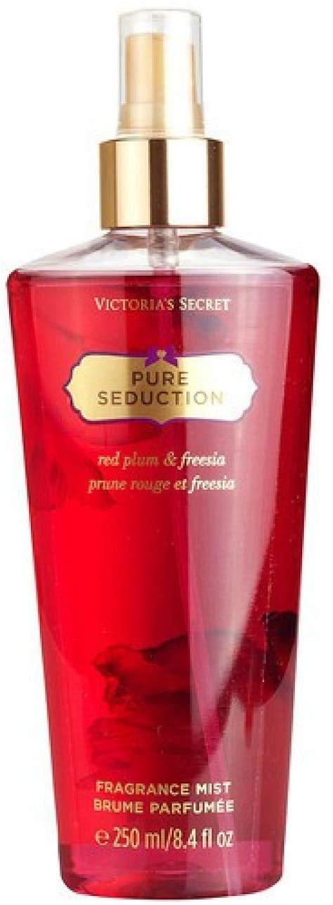 Parfum Trussardi Delicate For Original Reject 1 s secret fragrance mist for