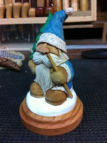 woodworking carving images  pinterest