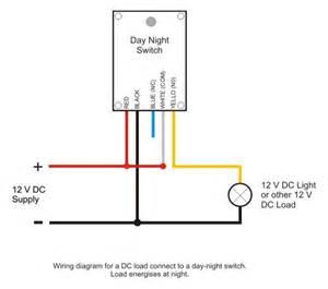 72 type 1 wiring diagram get free image about wiring diagram