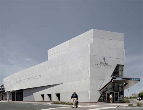 national world war ii museum voorsanger mathes llc