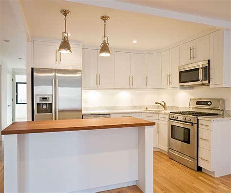 restoration hardware kitchen cabinets restoration hardware pulls design ideas