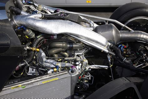 r18 motor audi r18 tdi engine picture 53660