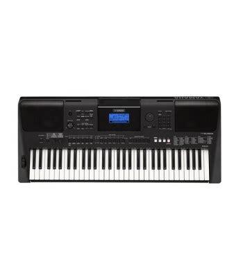 Keyboard Roland E36 yamaha psre363 portable keyboard with bonus yamaha