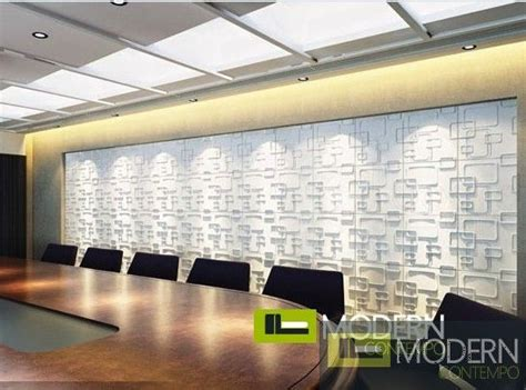 wall panel design 17 best images about textured surface 3d wall panels