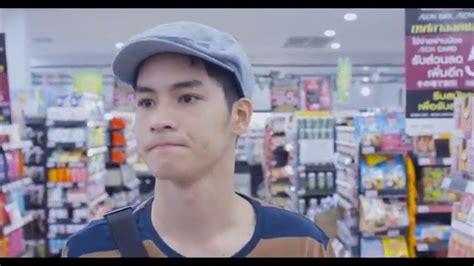 film thailand jirayu joe hua tangmo trailer 4k thailand movie kao jirayu