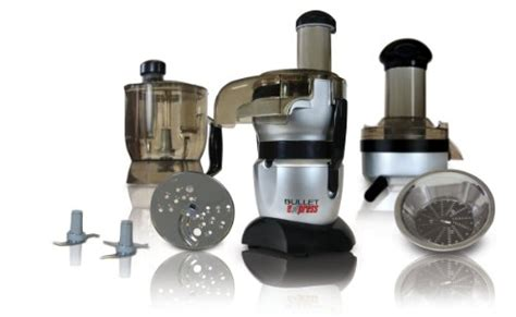 Mixer Trio buy best prices magic bullet ber 0601 bullet express