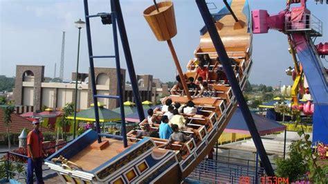 theme park in bangalore photos wonderla park bangalore amusement parks in