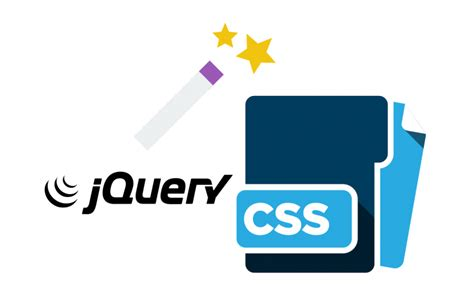 best css3 effects 65 cool jquery effects and the best css animations