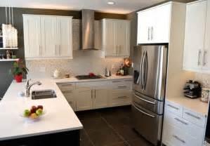 Kitchen Cupboard Hardware Ideas ikea grimslov kitchen cabinet door drawer front glass