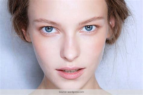 Makeup Laode 11 signs you a makeup addiction