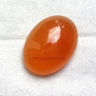 Kalimaya Sunkist batu anggur sunkist pacitan jp167 jual batu permata hobi