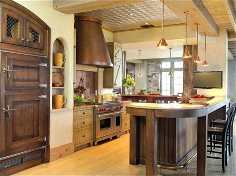 rustic kitchen cabinets for sale kitchen cabinet white kitchens with wood floors rustic