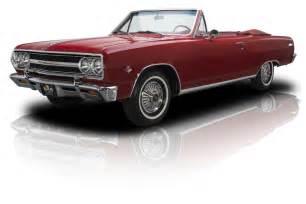 1961 chevrolet impala for sale 59 900 1471303