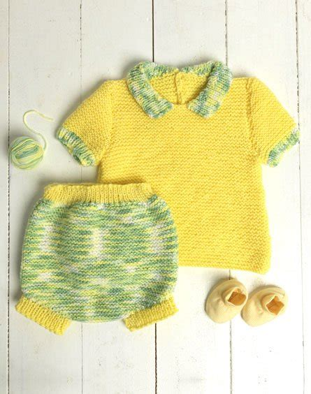 baby sets knitting patterns passioknit baby set free knitting pattern