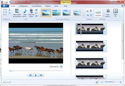 themes for windows live movie maker windows live movie maker st 225 hnout cz download chip eu