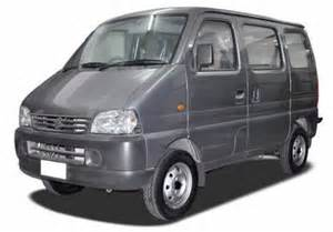 Maruti Suzuki Eeco Diesel Price In Mumbai New Maruti Suzuki Eeco 7 Seater India 2013 Price Mileage