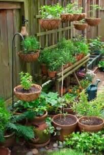 Garden ideas successful small vegetable gardens small garden ideas for