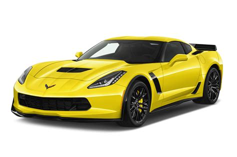 chervolet corvette one week with 2016 chevrolet corvette convertible z51