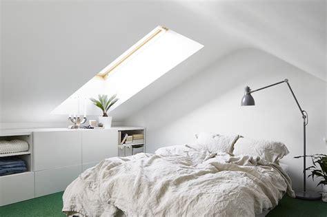 loft bed for studio apartment stylish studio apartment with a bedroom loft