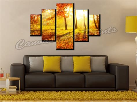 dropship cheap home decor canvas wall painting modern