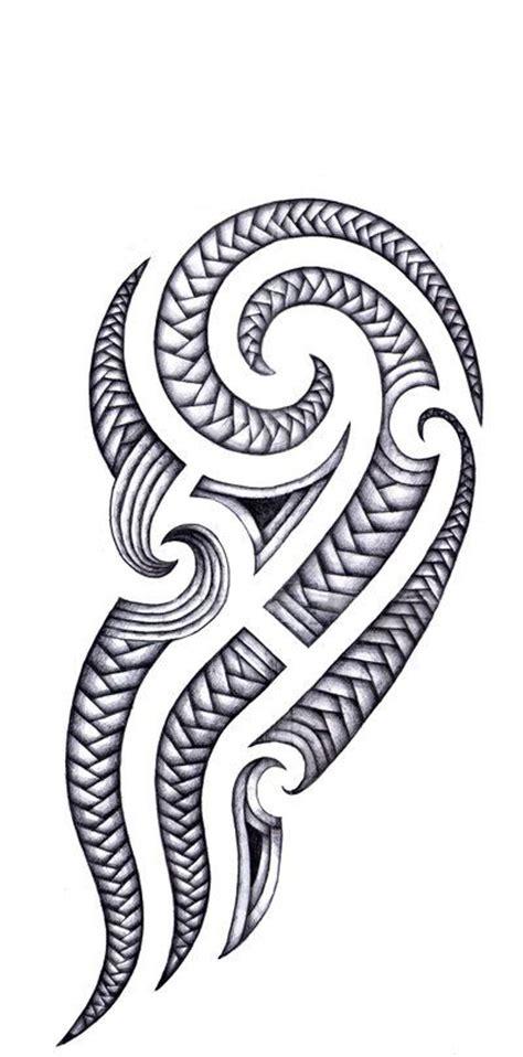 Shirt Design Vorlagen Biker Tattoos Vorlagen Suche Maori And Maori Symbols