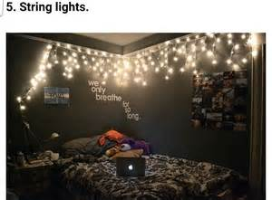 Cars Bedroom Ideas le 25 migliori idee su camere tumblr su pinterest