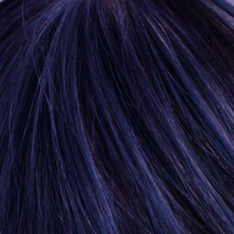 indigo hair color indigo blue hair dye color buy blue hair dye