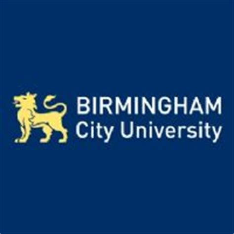 Birmingham City Business Schools Mba Program by Student Accommodation In Birmingham Or Near