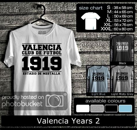 Kaos Levante Levante Years 1 sell ready stock kaos distro design quot football la liga