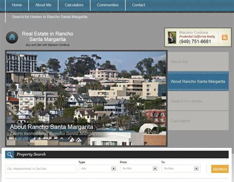 zillow announces powered for real estate