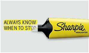 Facebook Sharpie Giveaway - new sharpie brand products for back to school giveaway mommies with cents