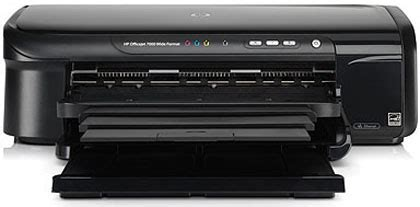 reset hp officejet 7000 network card hp officejet 7000 a3 size asianic distributors inc