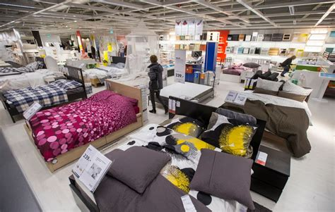 ikea in india ikea buys land in mumbai to open second store in india