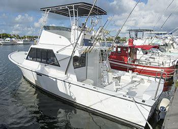 types of boats for deep sea fishing deep sea fishing key west