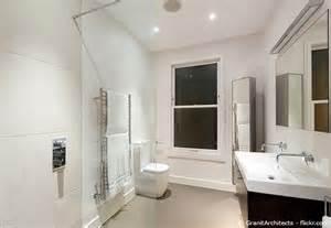 kleine badezimmer gestalten kleine badezimmer gestalten carprola for