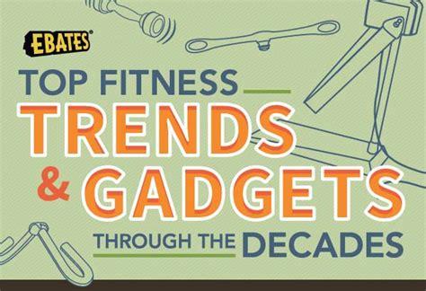 home design trends through the decades home design trends through the decades 28 images