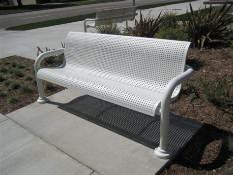 urbanscape benches camden commercial outdoor furniture at low prices