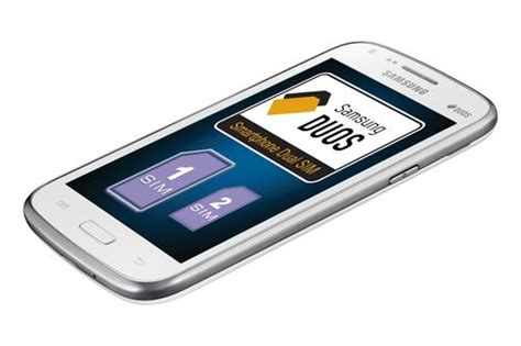 Galaxy 8262 Jelly samsung i8262 galaxy ds branco dual sim cpu 1