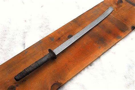 pattern welding nickel 634 best images about epic swords n knives on pinterest
