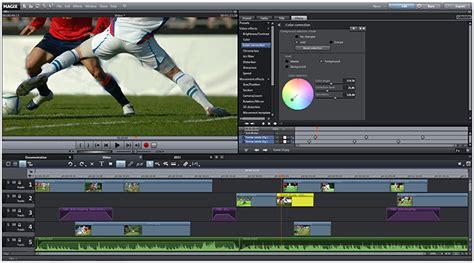magix movie edit pro 2014 premium v13 0 0 30 equinox