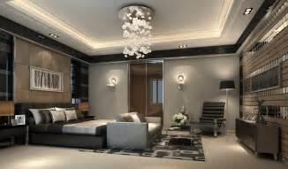 living room design ideas and photos