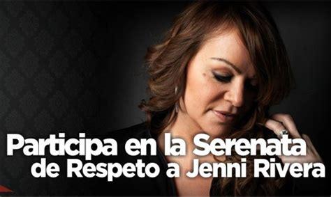 imágenes de la jenni rivera con frases imagenes de jenny rivera con versos bellas imagenes para