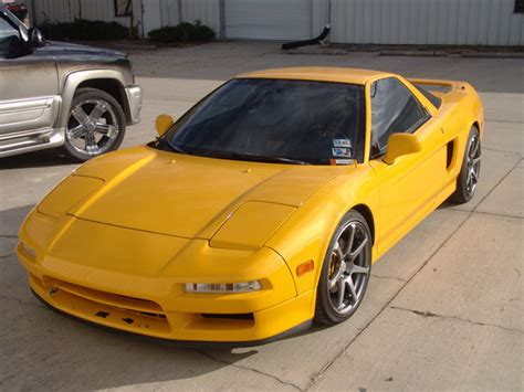 service manual how do i fix 1996 acura nsx sliding side door 1996 acura nsx t for sale