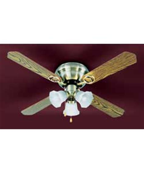 labor cost to install ceiling fan cost to install ceiling fan with light