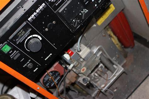 gasheizung einbauen kosten ratgeber heizung kaputt power kombi module hybride